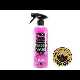 Muc Off Muc Off E-Bike Dry Wash (Waterless Wash)750ml