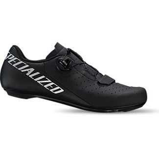 Specialized TORCH 1.0 RD SHOE BLK 42