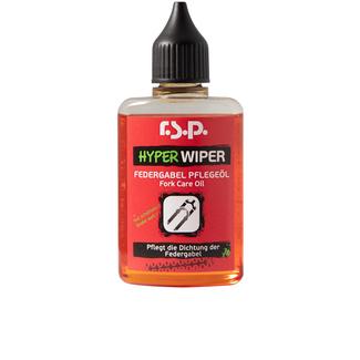 RSP Hyper Wiper 50ml