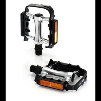 XLC MTB Pedal Ultralight PD-M04