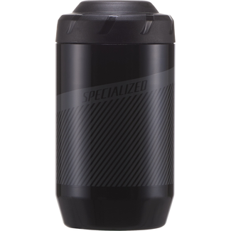 Specialized KEG STORAGE VESSEL BLK/GRY STRIPE