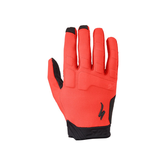 Specialized SPECIALIZED RIDGE GLOVE LF FLORED XXLARGE