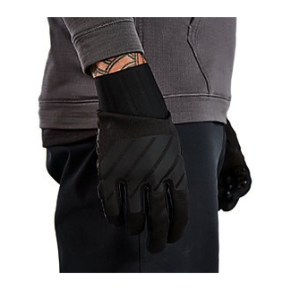 Specialized TRAIL-SERIES THERMAL GLOVE MEN BLK XXL