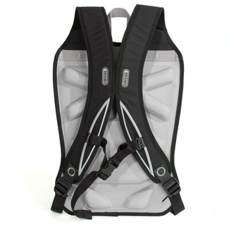 Specialized ORTLIEB CARRYING SYSTEM FOR BIKE BAGS