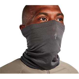 Specialized PRIME-SERIES THERMAL NECK GAITER SLT OSFA