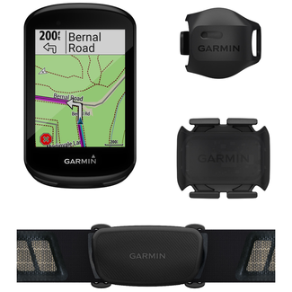 Garmin Garmin Edge Edge 830 Bundle