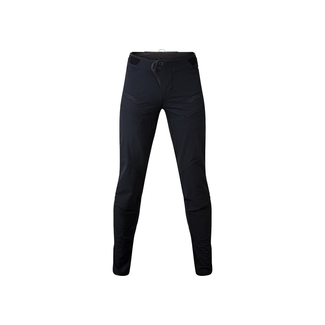 Specialized DEMO PRO PANT BLK 28