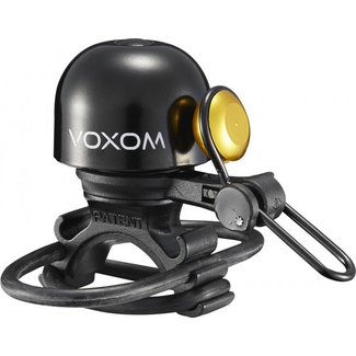 VOXOM BICYCLE BELL KL20