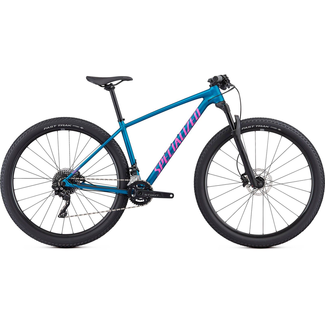 Specialized CHISEL WMN DSW COMP 29 MRNBLU/ACDPRP M