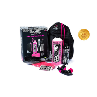 Muc Off Muc Off Essential Kit