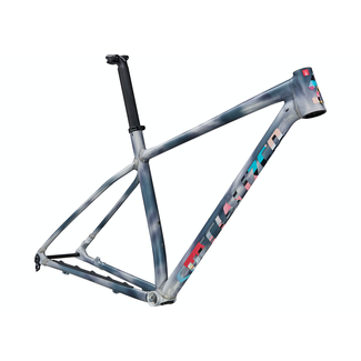 Specialized CHISEL LIMITED FRAMESET AIR XL