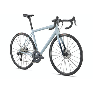 Specialized AETHOS EXPERT 56cm gloss ice blue