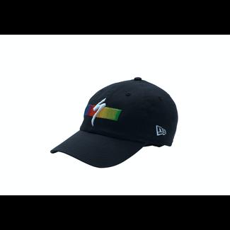 Specialized NEW ERA WORLD CHAMPIONS CLASSIC HAT