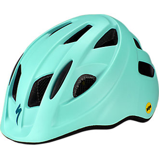 Specialized MIO HLMT MIPS CE MNT TDLR