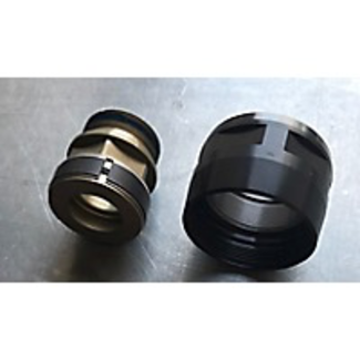 Specialized COMMAND POST 34.9 BUSHING REPLACEMENT KIT
