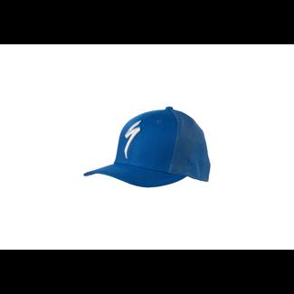 Specialized NEW ERA CLASSIC HAT SPECIALIZED COBALT