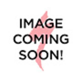 Specialized TURBO VADO/COMO 700c FENDER SET BLACK