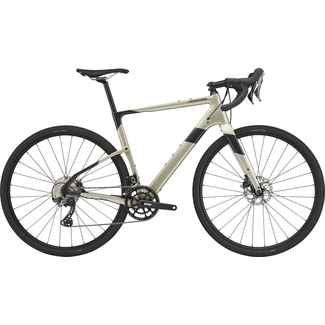 Cannondale 700 M TOPSTONE CRB 4 CHP LG