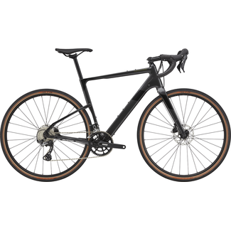 Cannondale 700 M TOPSTONE CRB 5 GRA MD