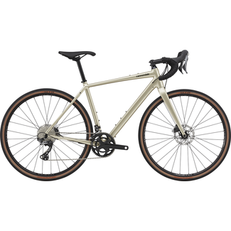 Cannondale 700 M TOPSTONE 0 CHP MD (x)