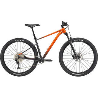 Cannondale 29 M TRAIL SE 3 IOR MD