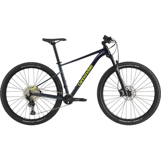 Cannondale 29 M TRAIL SL 2 MDN MD