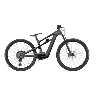Cannondale 29 M HABIT NEO 4+ GRY MD