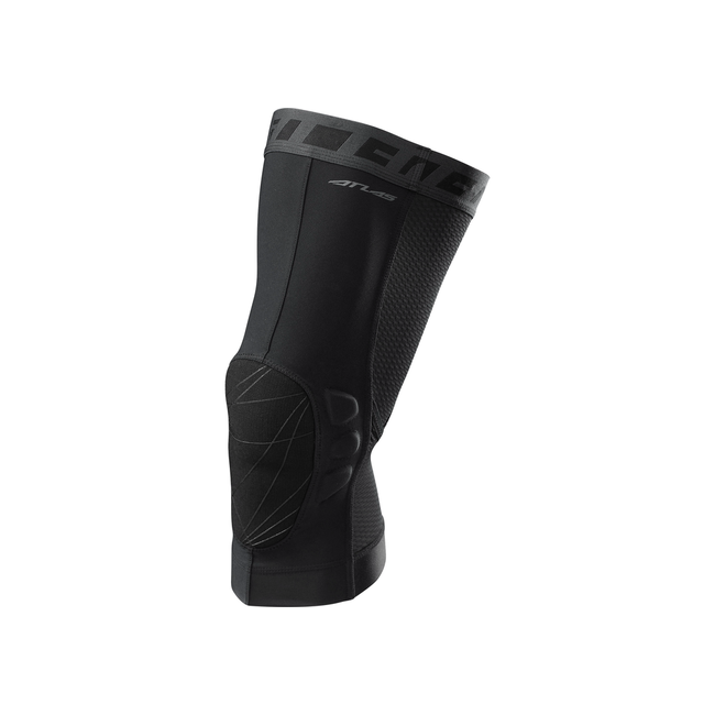 Specialized ATLAS KNEE PAD BLK L