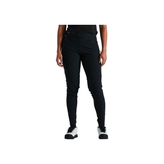 Specialized TRAIL PANT BLK 34