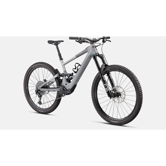 Specialized KENEVO SL EXPERT CARBON 29 CLGRY / CARB / DOVGRY S4