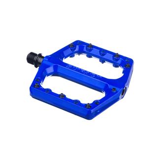 SIXPACK-RACING SIXPACK MENACE 3.0 Pedale blue