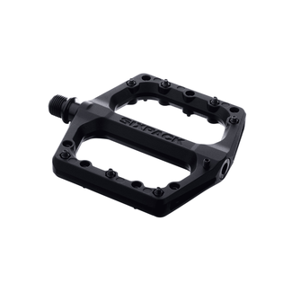 SIXPACK-RACING SIXPACK MENACE 3.0 pedals stealth-black