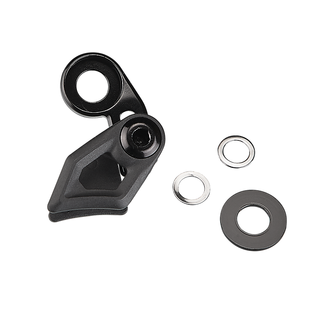 Specialized MY22 LEVO CHAIN GUIDE KIT