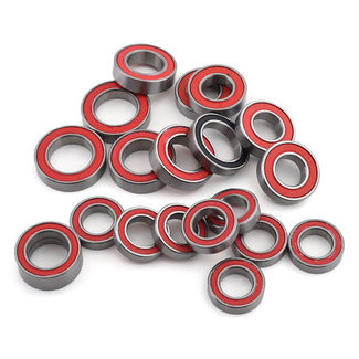 Specialized SPECIALIZED MY20 / 21/22 ENDURO CARBON BEARING KIT