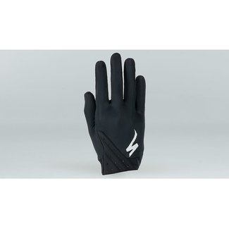 Specialized TRAIL AIR GLOVE BLACK LARGE