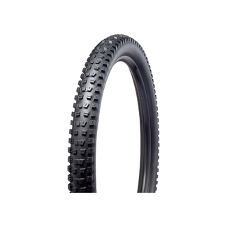 Specialized BUTCHER GRID TRAIL 2BR TIRE 27.5 / 650BX2.8