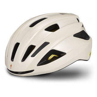 Specialized ALIGN II HLMT MIPS CE SAND M / L