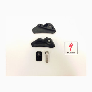 Specialized LEVO CHAIN GUIDE UPPER GUIDE FOR SNGL RINGS FOR 32T