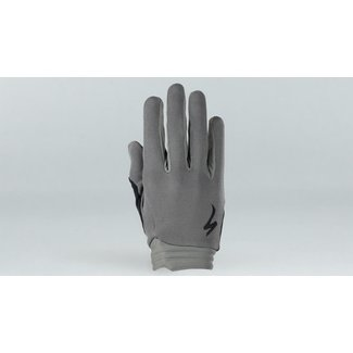 Specialized TRAIL GLOVE GRAY LARGE