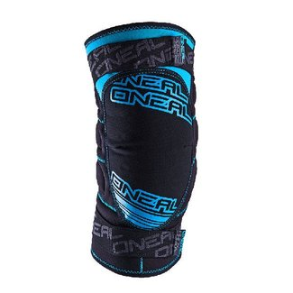 ONEAL Sinner Knee Guard blue L