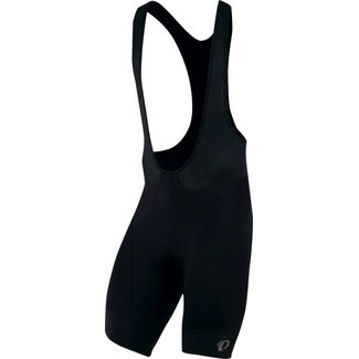 PEARL IZUMI ELITE INRCOOL BIB SHORT BLACK XL