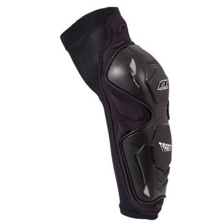 Tyrant Elbow Guard black S/M