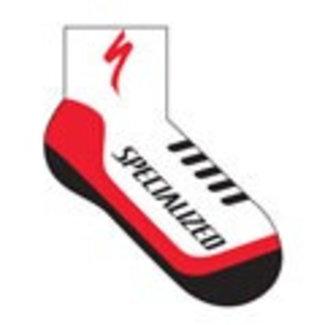 Specialized Specialized SL11 Socks large