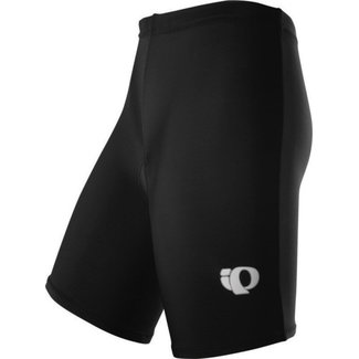PEARL IZUMI JUNIOR QUEST SHORT BLACK KIDS Large/140