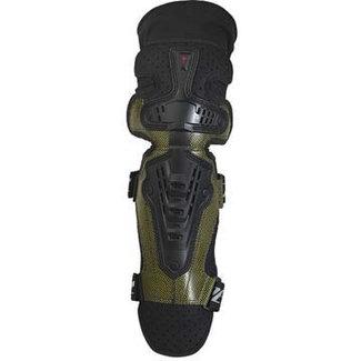 Specialized SPECIALIZED KANI LEG PAD SET BLK S/M