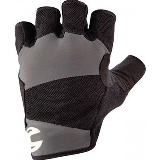Cannondale CANNONDALE GLOVE CLASSIC MEN N.A XLarge