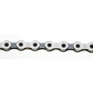 10x SRAM Kette PC-1051 10-fach, 114 Glieder