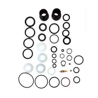 Cannondale CANNONDALE KIT SEALS 100HR TUNE LEFTY 2.0  PBR/XLR
