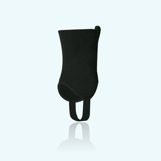 POC POC JOINT ANKLE one size