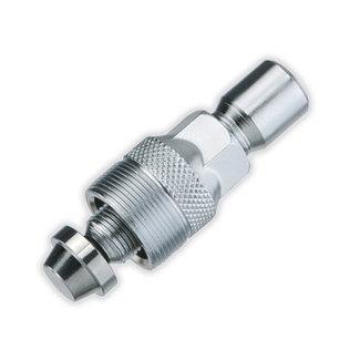 Topeak TOPEAK Universal Crank Puller